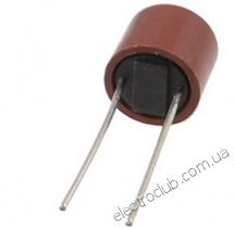 FUSE-5RT 2,5A