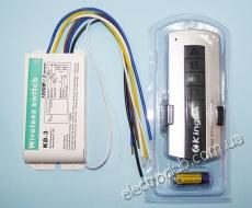 Выключатель Feron TM76 23345